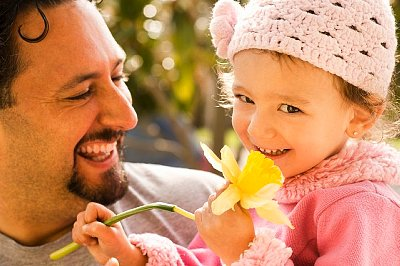 8 Do's and Don'ts for Step Parents