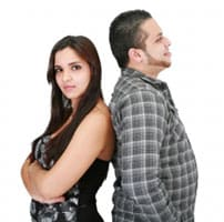 6 Tips to Make Couple Counselling Work For You