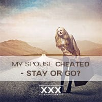 20-Most-Common-Mistakes-of-the-Hurt-Spouse