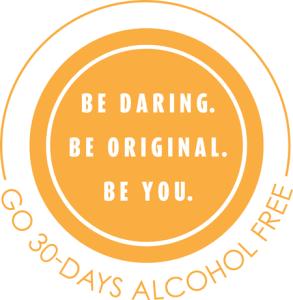 Be_You_Logo