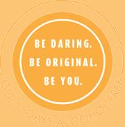 Be_You_Logo_elevatr