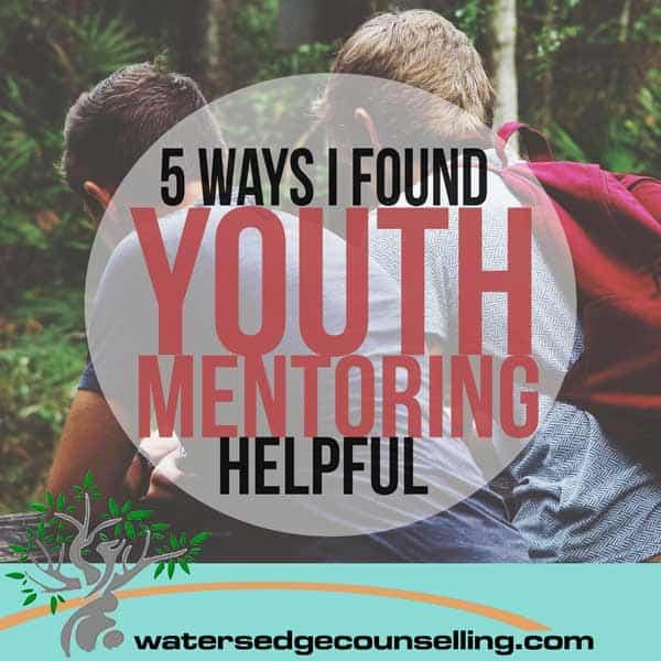 5-Ways-I-Found-Youth-Mentoring-Helpful