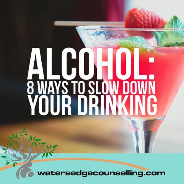 alcohol-8-steps