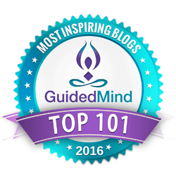 Top 101 Guided Mind 2016