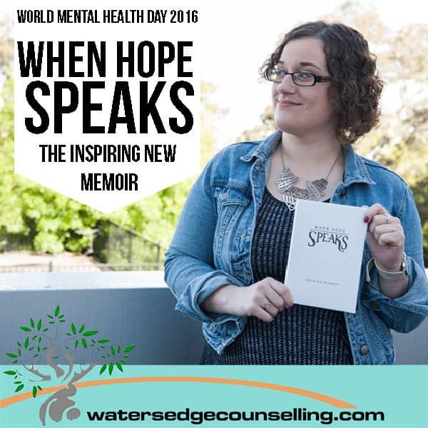 Introducing When Hope Speaks