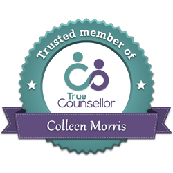 True Counsellor Trusted Member