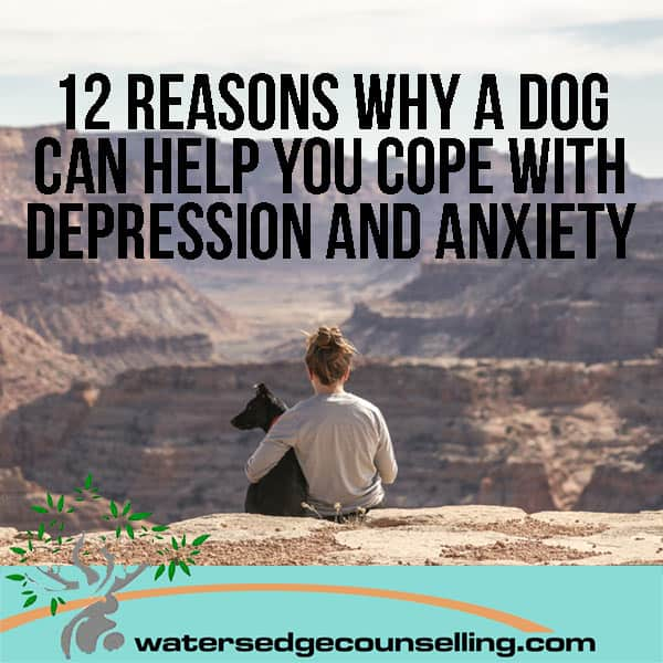 12-reasons-why-a-dog-can-help-you-cope-with-depression-and-anxiety