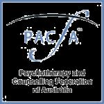 pacfa-logo