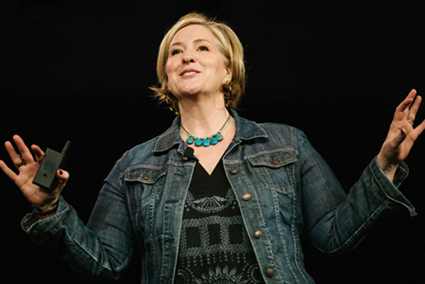 brene-brown-talent-connect