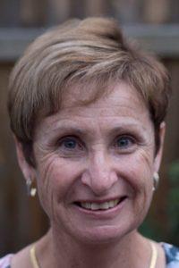 Colleen-Morris-new-portrait