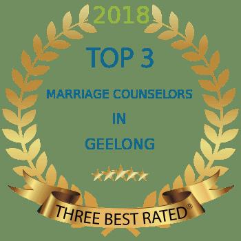 marriage_counselors-geelong-2018-clr