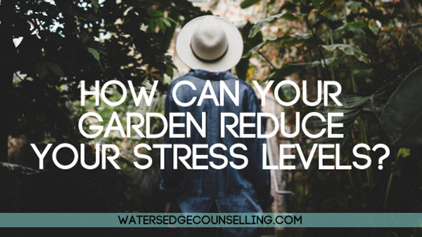How-can-your-garden-reduce-your-stress-levels