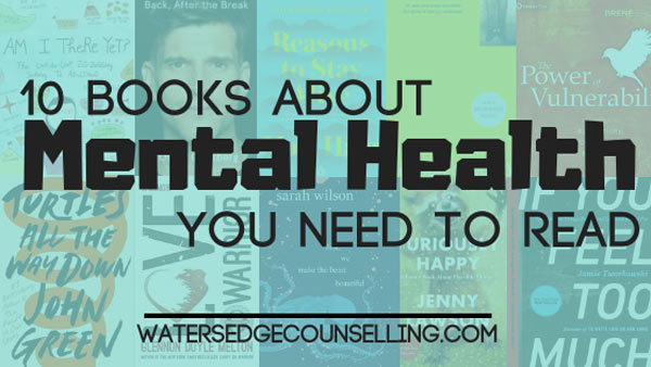 10-books-about-mental-health-you-need-to-read