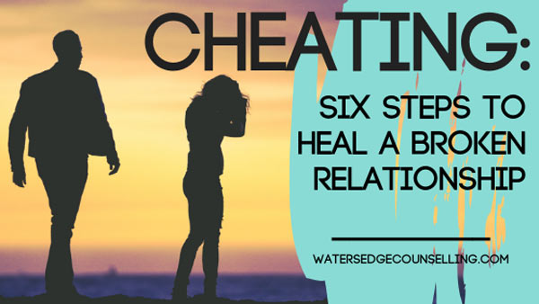 6-ways-to-heal-a-broken-relationship