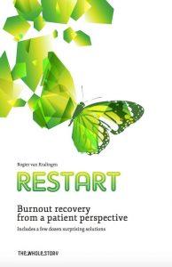 Restart-cover