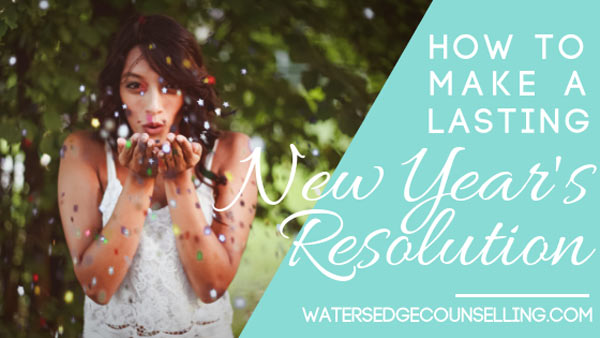 How-to-make-a-lasting-New-Year's-Resolution