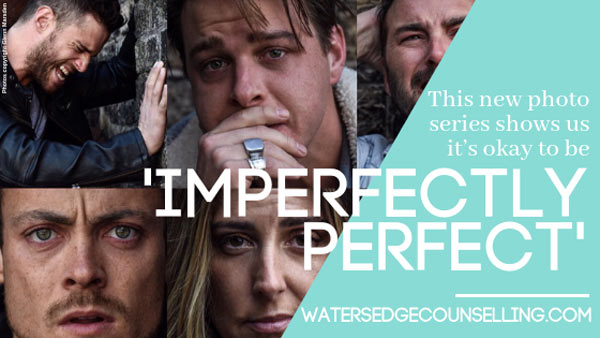 Imperfectly-Perfect