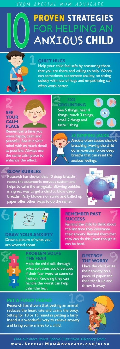 10-Ways-to-Help-Anxiety