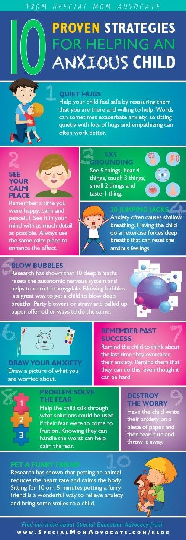 10-Ways-to-Help-Anxiety