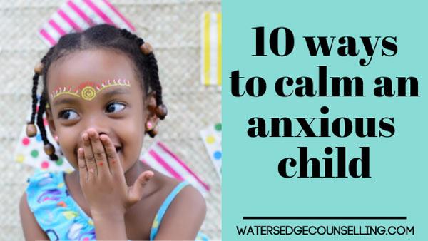 anxious-child
