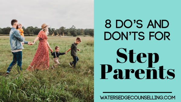 8-Do-and-Donts-for-Step-Parents
