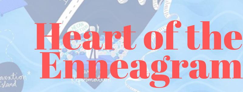 Heart-of-the-Enneagram