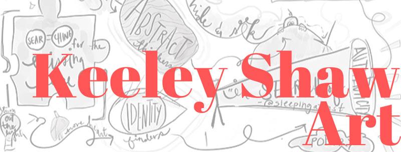 KeeleyShaw-Art
