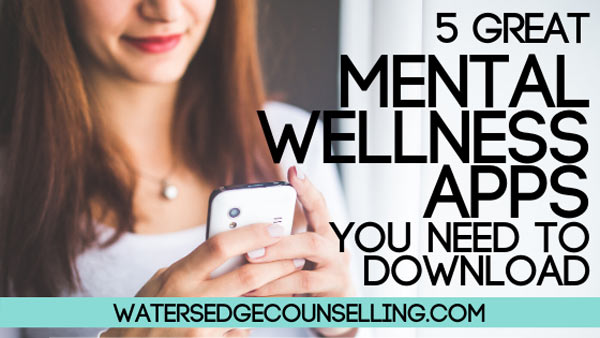 5-great-mental-wellness-apps-you-need-to-download