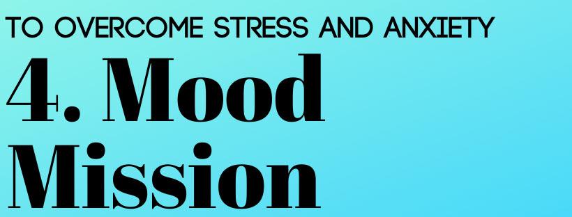 Mood-Mission
