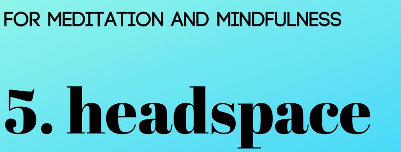 headpspace