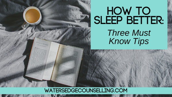 How-to-Sleep-Better-3-Must-Know-Tips