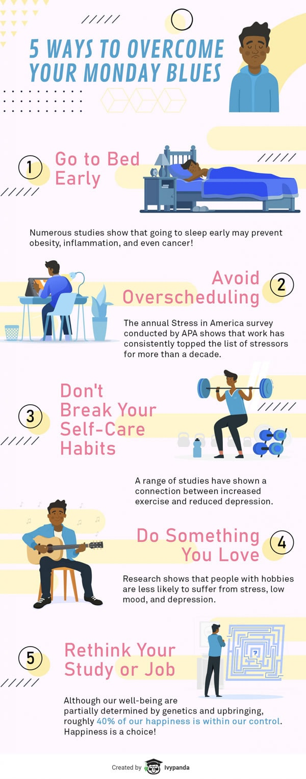 5-Ways-to-Overcome-Your-Monday-Blues-scaled
